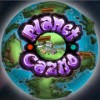 Planet Cazmo