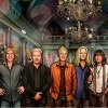 Press Release: Curious Sense Develops First-of-its-Kind Rock Music Video Game with REO Speedwagon
