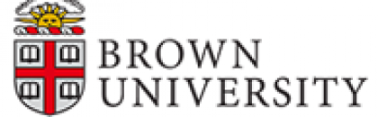 Brown University Names Adam Blumenthal Virtual Reality Artist-in-Residence