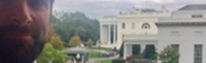 Adam Blumenthal Attends Obama White House Symposium on the Future of Education and Digital Learning
