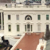 A 3rd Term at the White House - Adam Blumenthal  Attends Discussions on VR for STEM Education