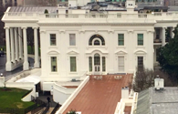 A 3rd Term at the Obama White House - Adam Blumenthal Attends Discussions on VR for STEM Education