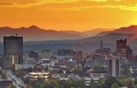 Curious Sense Re-Locates to Asheville