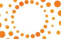 Reuters: Grateful Dead plan new