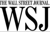 Wall Street Journal: The Grateful Dead Get A Videogame