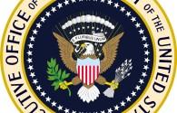 Adam Blumenthal Attends Obama White House Summit on