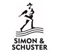 Logos__0009_SIMON