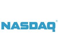 Logos__0010_NASDAQ