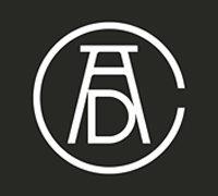 Logos__0016_ADC