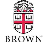 Brown University – Virtual Reality